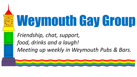 LGBT News Weymouth Dorset 2019 - Weymouth Gay Group